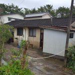 御宿町須賀 海まで240mの中古住宅 2K×2